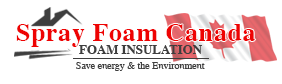 Regina Spray Foam Insulation Contractor